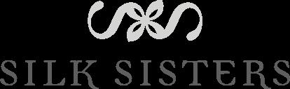 Silk Sisters - Nachhaltige Mode aus Seide und Baumwolle - herzlich willkommen in unserem Online-Shop
